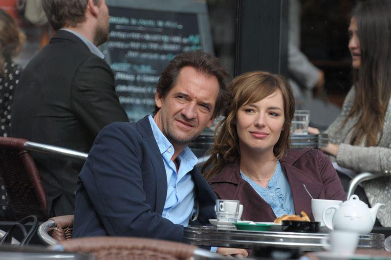 Лучшие французские комедии 2017: «Тело налево»