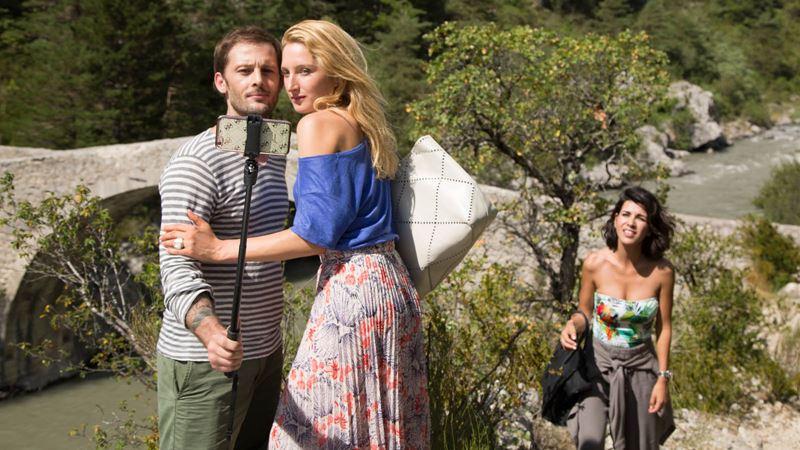 Лучшие французские комедии 2017: «Жених на двоих»