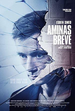 «Письма Амины» (Aminas breve), драма