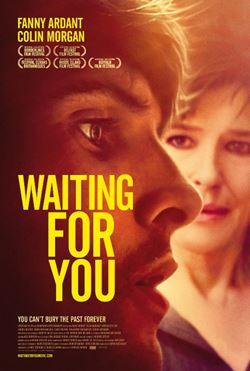 «Новое британское кино» 2017 - «Жду тебя» (Waiting for You)