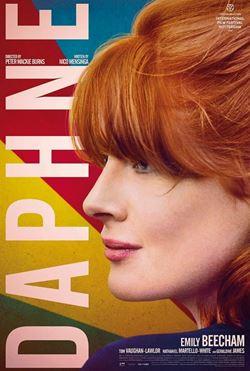 «Новое британское кино» 2017 - «Дафна» (Daphne)
