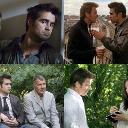 27 фильмов про братьев