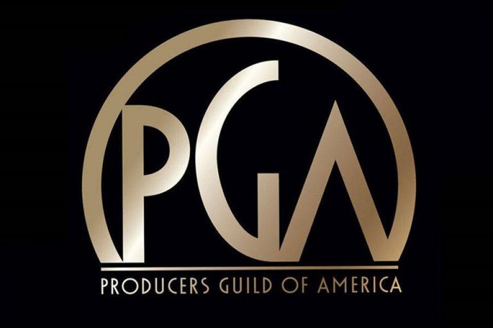 Премия Гильдии продюсеров Америки-2017
