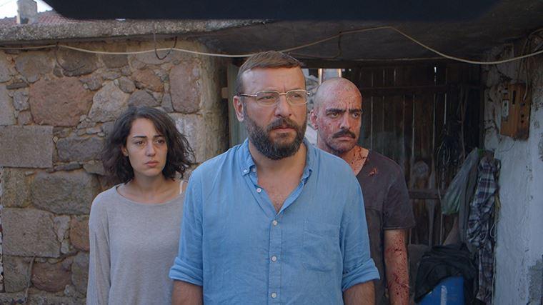 Фестиваль независимого кино Sundance-2018: победители - «Бабочки»