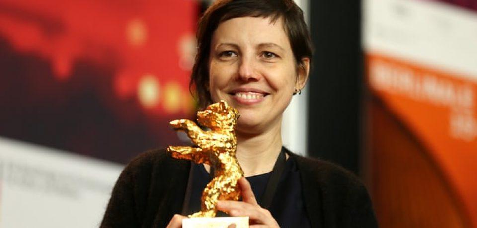 Берлинский кинофестиваль-2018: победители
