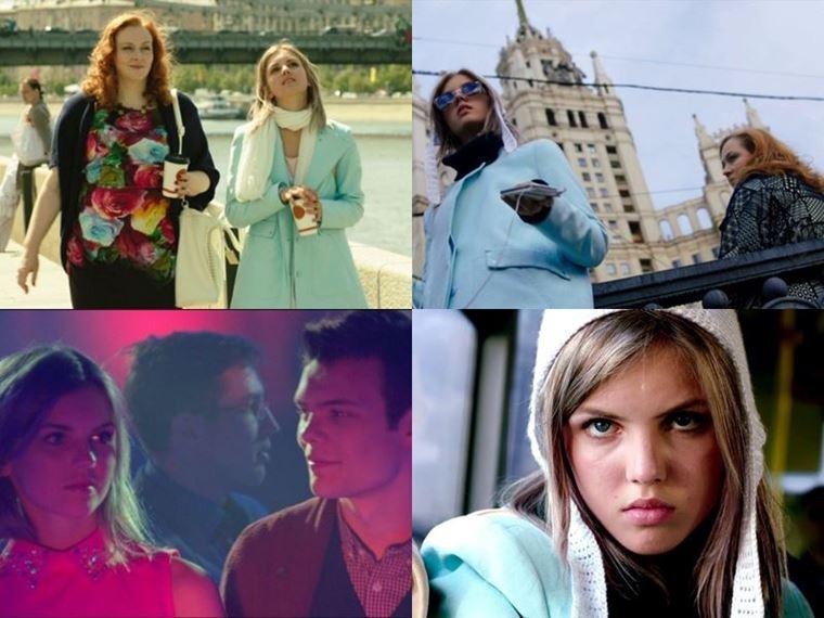 Кинопремьеры 2018: фильмы и даты выхода - «Хит»