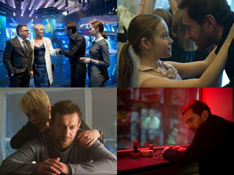 Кинопремьеры 2018: фильмы и даты выхода - «Селфи»