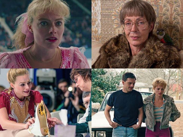 Кинопремьеры 2018: фильмы и даты выхода - «Тоня против всех» (I, Tonya)