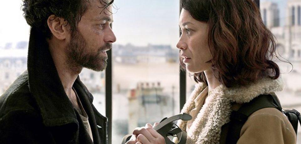 Кинопремьеры 2018: французские фильмы