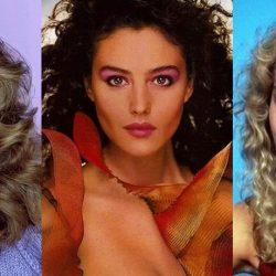 Девушки с обложки: актрисы, которые работали моделями