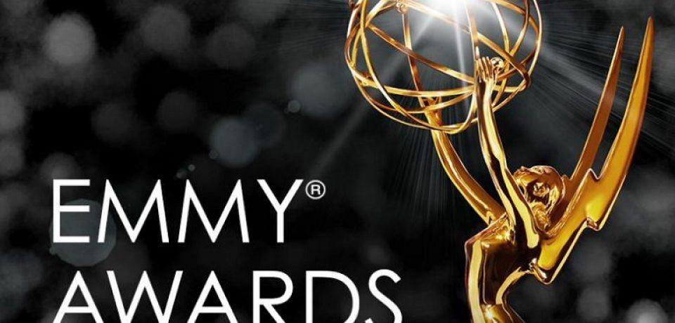 Премия «Эмми-2018»: номинанты