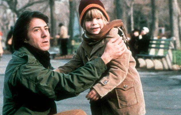 5 фильмов об отцах-одиночках - «Крамер против Крамера» (1979)
