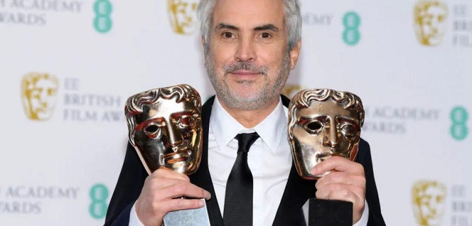 BAFTA-2019: победители премии Британской академии кино и телевизионных искусств