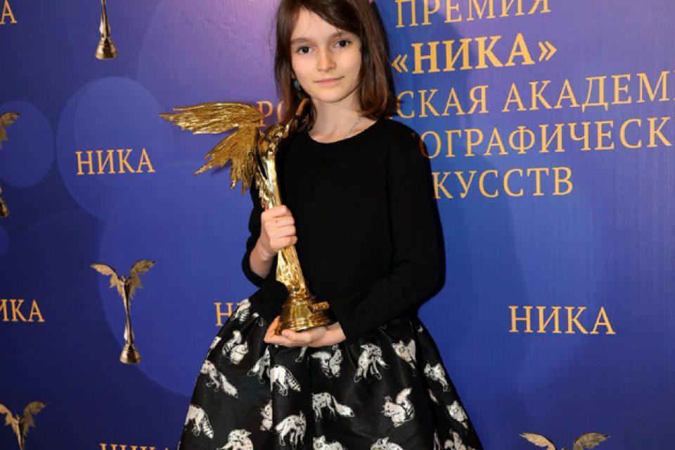 Премия «Ника-2019»: победители и номинанты
