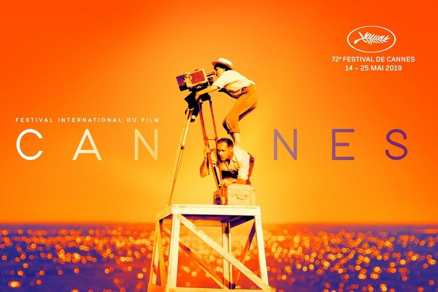 Каннский кинофестиваль-2019: официальная программа
