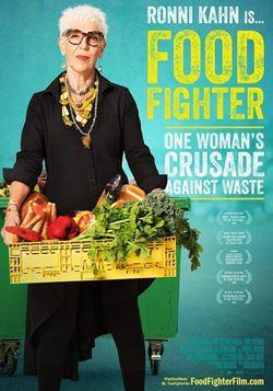 Eat Film Festival 2019 - «Сражение за еду»