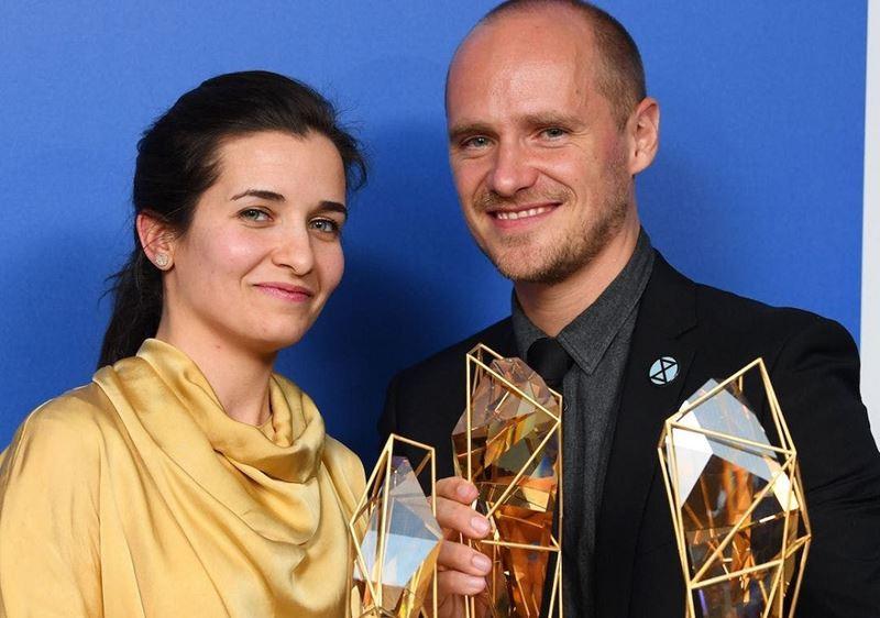 Премия британского независимого кино BIFA-2019: победители