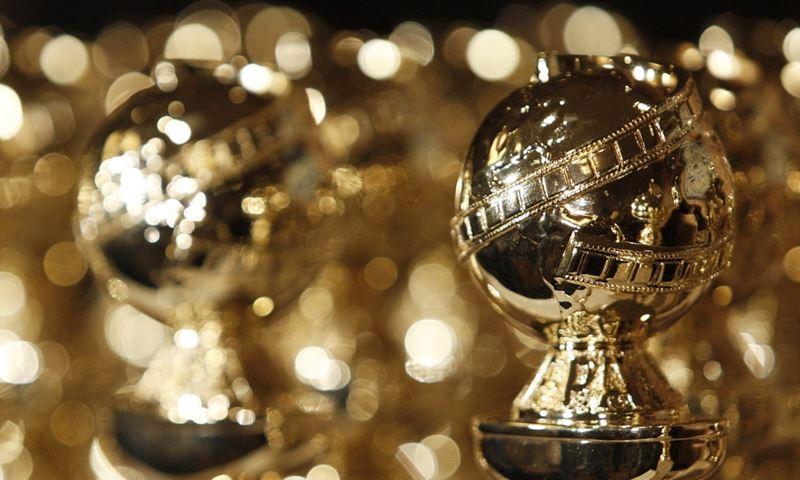 «Золотой глобус-2020»: номинанты
