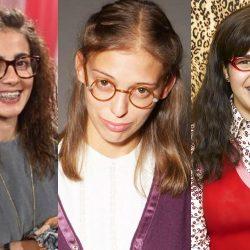 Мировые дурнушки: 10 актрис сериала «Не родись красивой» в разных странах