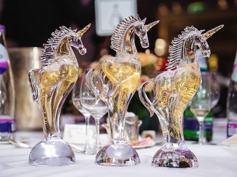 Премия «Золотой Единорог-2019»: победители