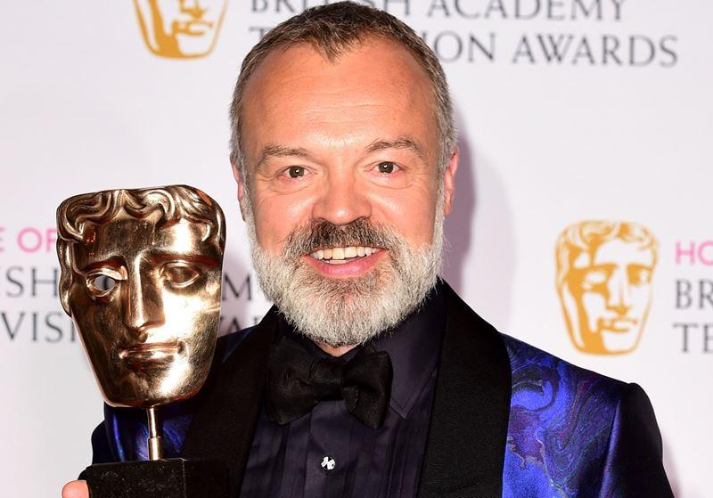 Премия BAFTA-2020: номинанты