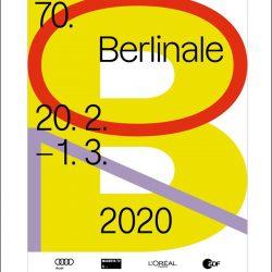 Берлинский кинофестиваль-2020: конкурсная программа