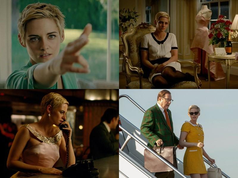 Кинопремьеры-2020: фильмы февраля - «Опасная роль Джин Сиберг»