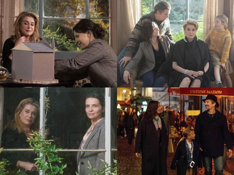 Кинопремьеры-2020: фильмы февраля - «Правда»