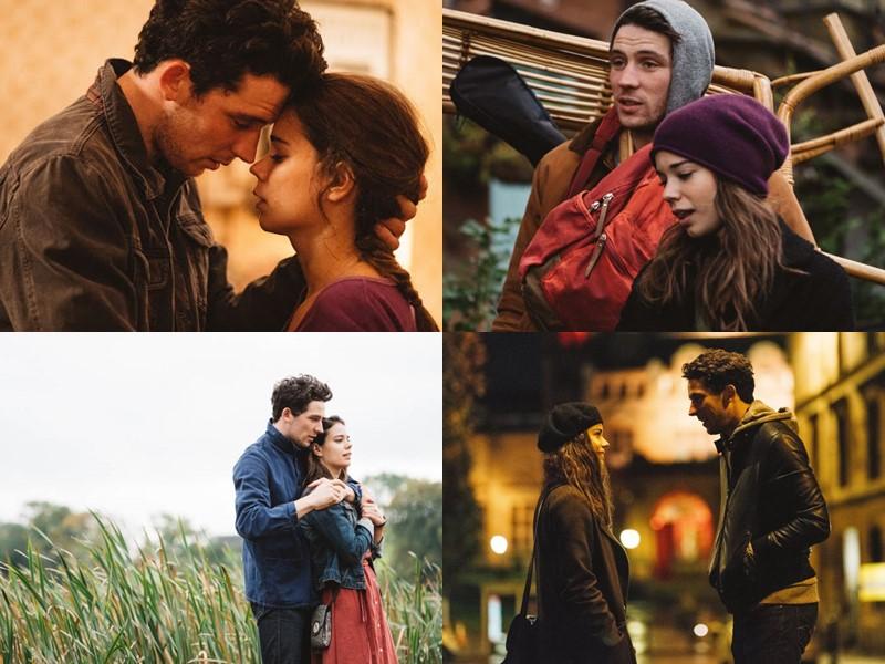 Кинопремьеры-2020: фильмы февраля - «Только ты»