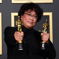 «Оскар-2020»: победители